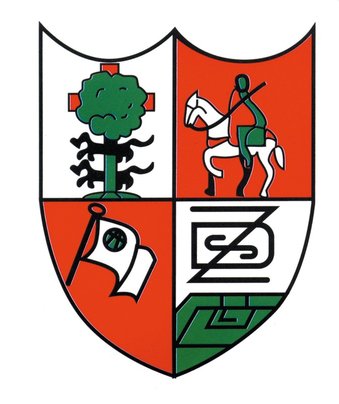 Logotipo lehiaketa antolatu du Zamudio KEk