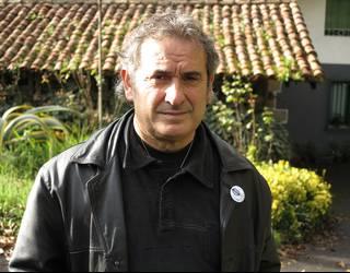 Oskar Gaztelu larrabetzuarrak Becerro de Bengoa saiakera lehiaketa irabazi du