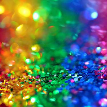 Ikastaroa - LGBT+ fobiari aurre egiten