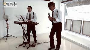 Musika - Duo Boleros