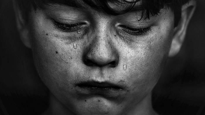 Haurren kontrako sexu-abusuen gaineko hitzaldia Zamudion