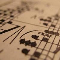 Musika - Ikasturte amaierako kontzertua