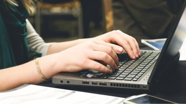 Negozioetan IKT konponbideak ezartzeko programa