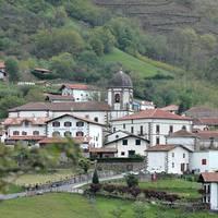 Irteera - Zugarramurdi