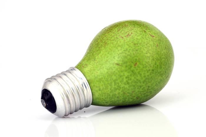 EIT Food Europako partzuergoak enpresen inkubagailua sortu du Zamudion