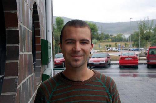 Imanol Alvarez, Filosofia irakaslea: Oreka
