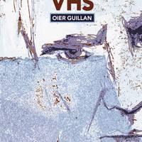 Literaturaz Berbetan - Oier Guillanen VHS