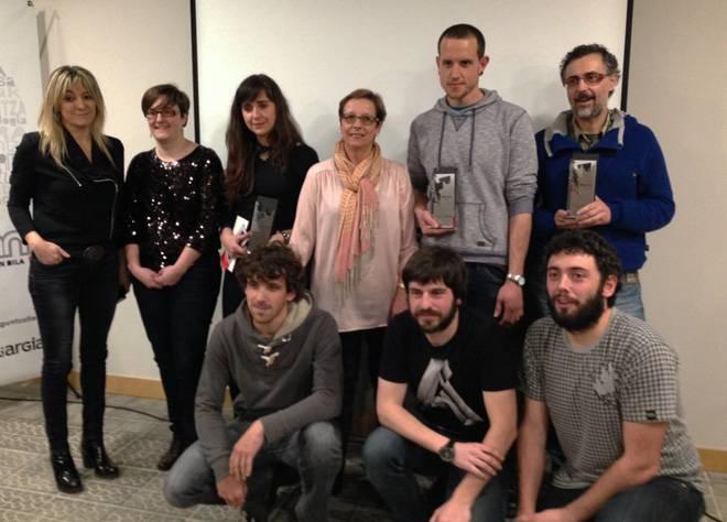Euskal blogintzaren inguruko inkesta bat