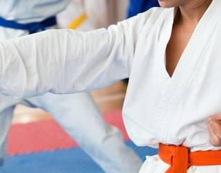 Karatearekin hitzordua, bihar Derion