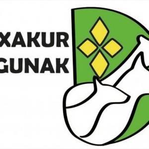 Txakur Lagunak, Derioko txakur elkartea: Elkarbizi