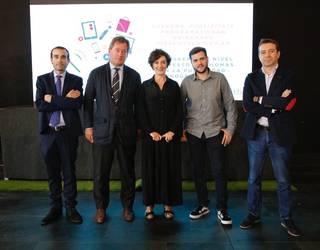 Euskal PMP: publizitate programatikoa euskaraz