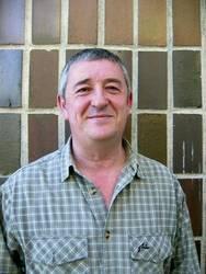 Jose Antonio Agirre