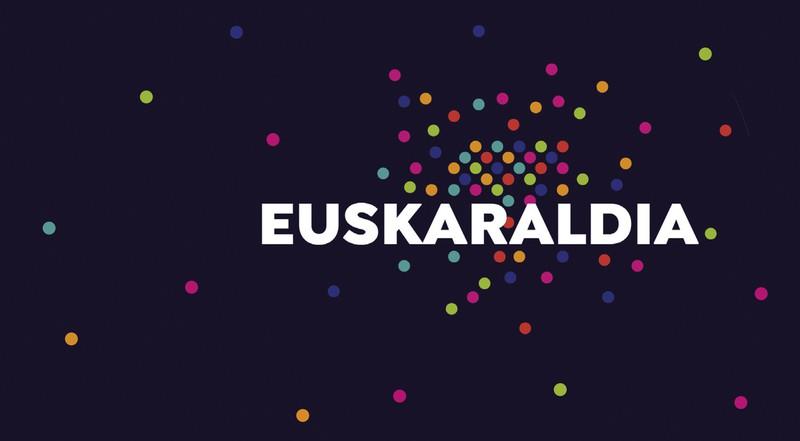 Euskaraldia, bertsotan