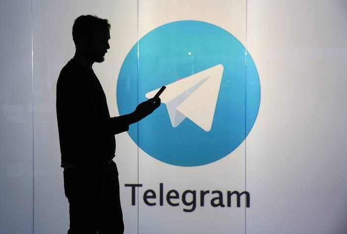 Larrabetzuarrek Telegram-en bidez izango dute alkatearekin hitz egiteko aukera