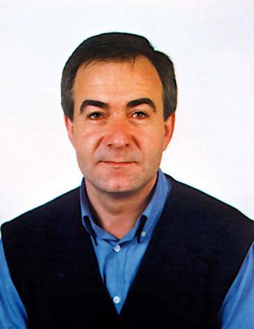 Abizenak euskaraz