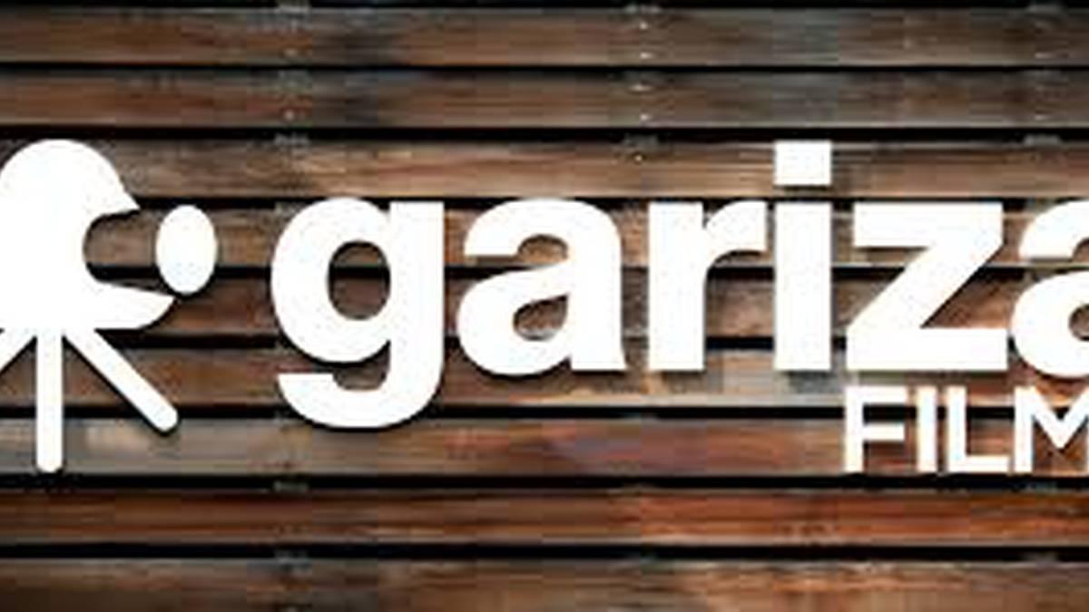 Gariza Films ekoiztetxea 2012 eta 2014 urte bitartean jaiotako mutiko baten bila dabil