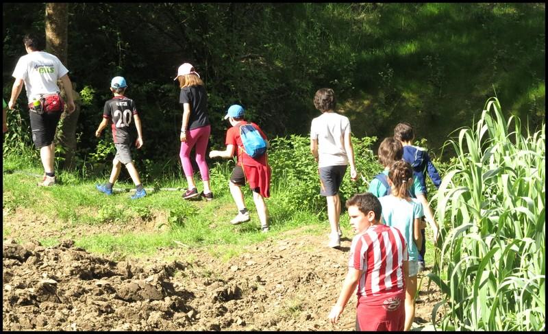 Gora San Isidro! - 9