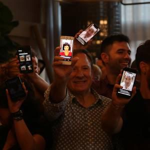 Ttap jaio da, mugikorretarako astekari digitala euskaraz