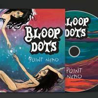 Bloop Dotsek disko berria aurkeztuko du barikuan BANen
