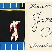 """Erakusketa - Henri Matissen """"Jazz"""""""